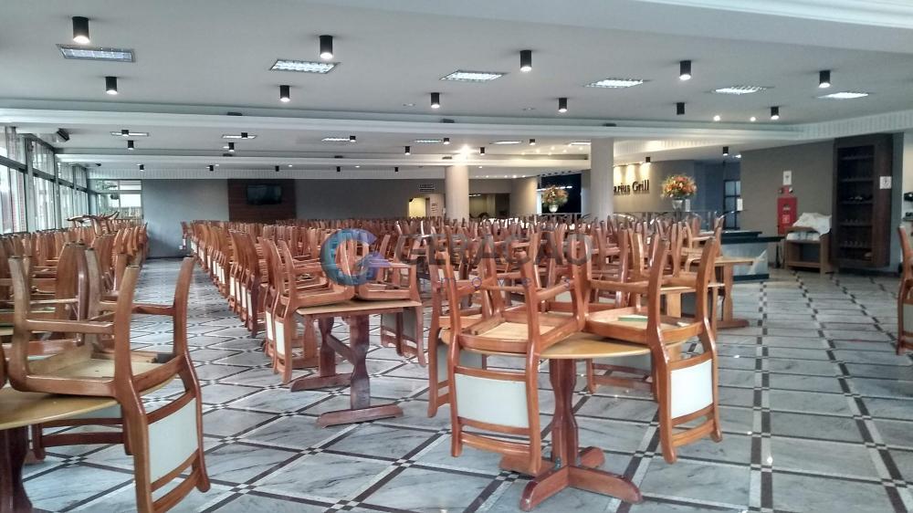 Alugar Comercial / Salão em São José dos Campos R$ 60.000,00 - Foto 11