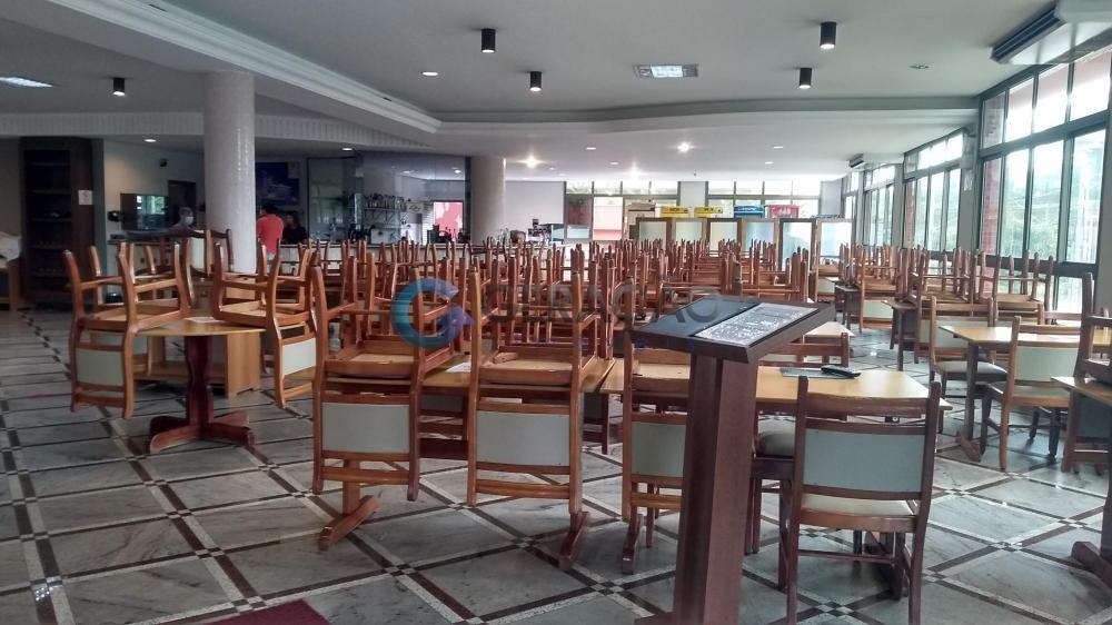 Alugar Comercial / Salão em São José dos Campos R$ 60.000,00 - Foto 12