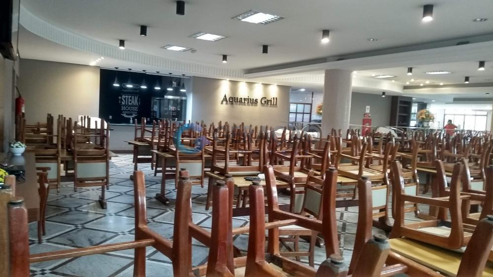 Alugar Comercial / Salão em São José dos Campos R$ 60.000,00 - Foto 13