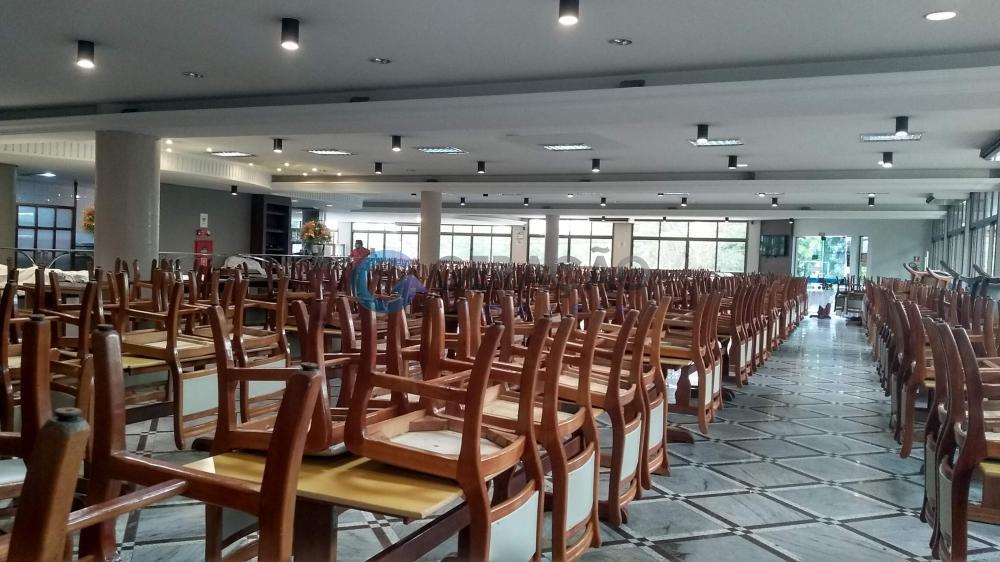 Alugar Comercial / Salão em São José dos Campos R$ 60.000,00 - Foto 14