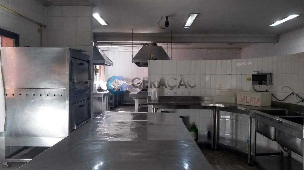 Alugar Comercial / Salão em São José dos Campos R$ 60.000,00 - Foto 19