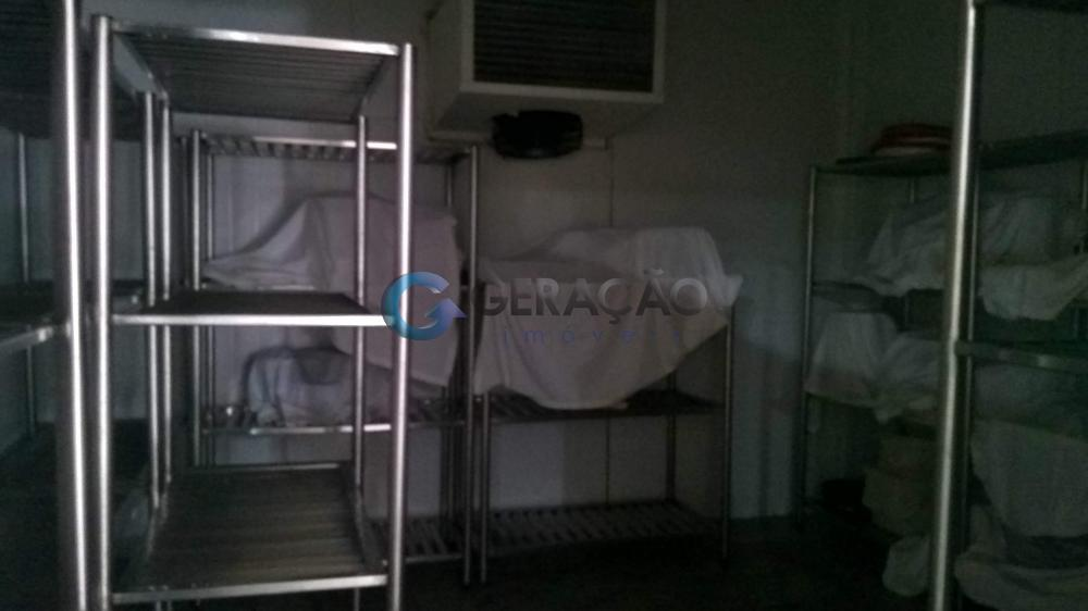 Alugar Comercial / Salão em São José dos Campos R$ 60.000,00 - Foto 20