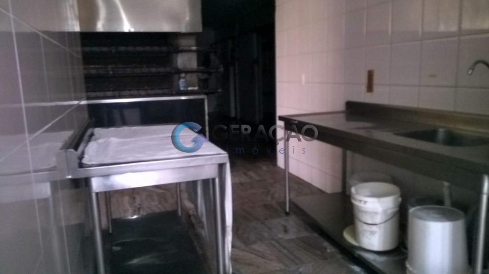 Alugar Comercial / Salão em São José dos Campos R$ 60.000,00 - Foto 22
