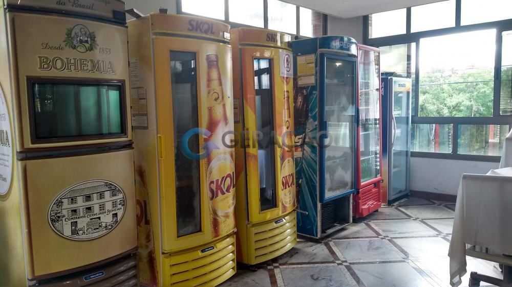Alugar Comercial / Salão em São José dos Campos R$ 60.000,00 - Foto 26
