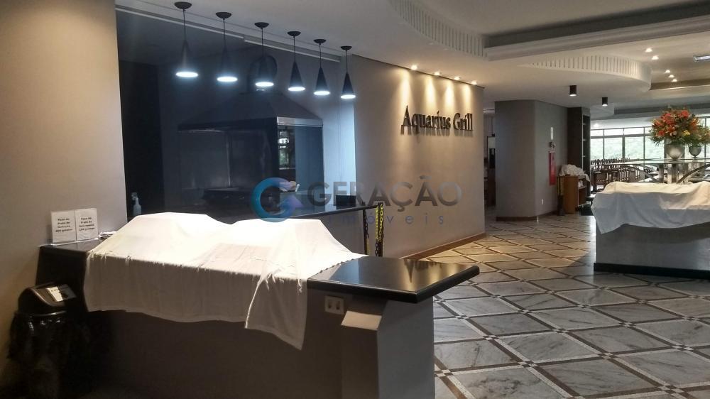 Alugar Comercial / Salão em São José dos Campos R$ 60.000,00 - Foto 34