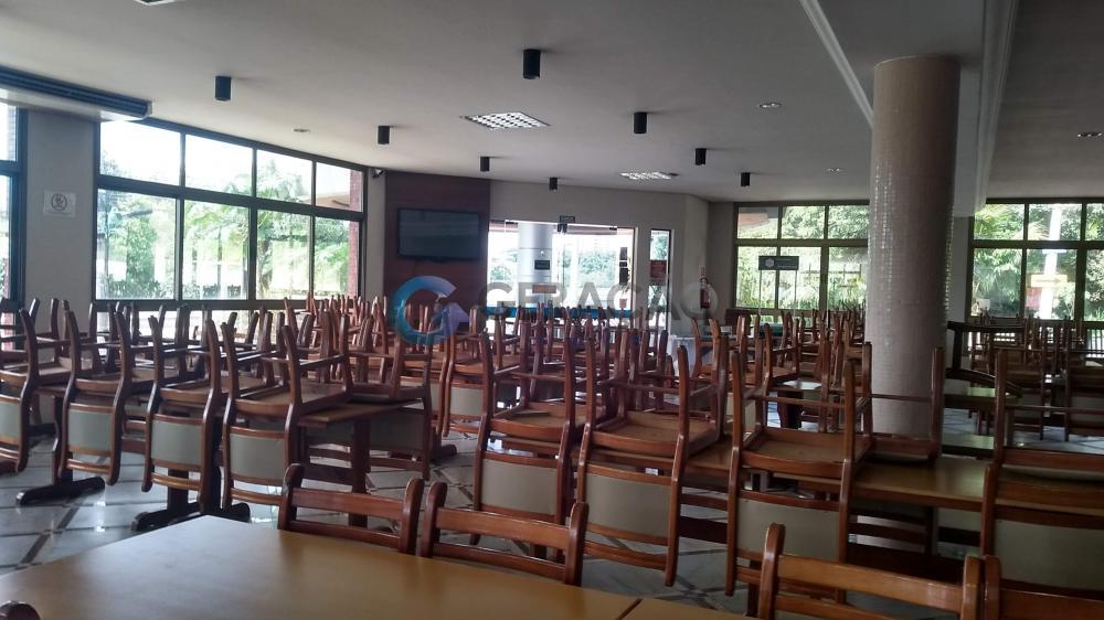 Alugar Comercial / Salão em São José dos Campos R$ 60.000,00 - Foto 37