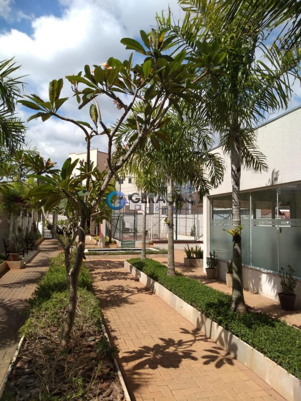 Comprar Apartamento / Padrão em Jacareí R$ 470.000,00 - Foto 2