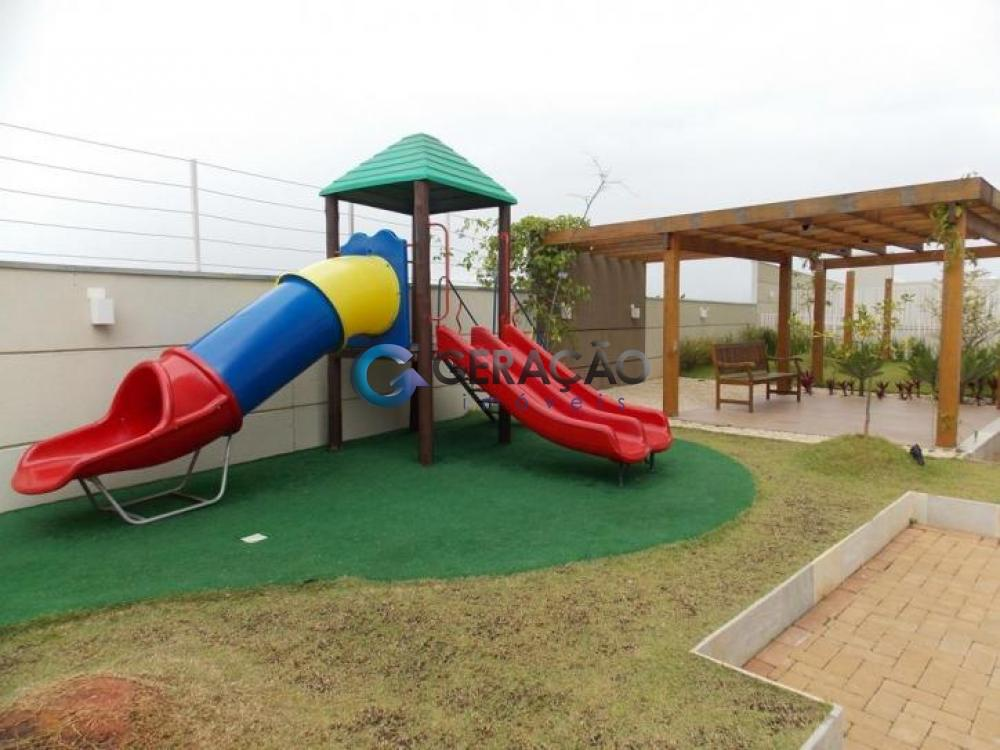 Comprar Apartamento / Padrão em Jacareí R$ 470.000,00 - Foto 6