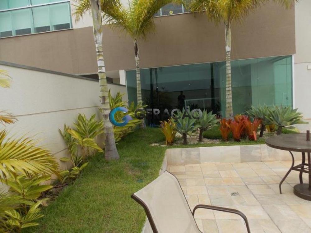 Comprar Apartamento / Padrão em Jacareí R$ 470.000,00 - Foto 8