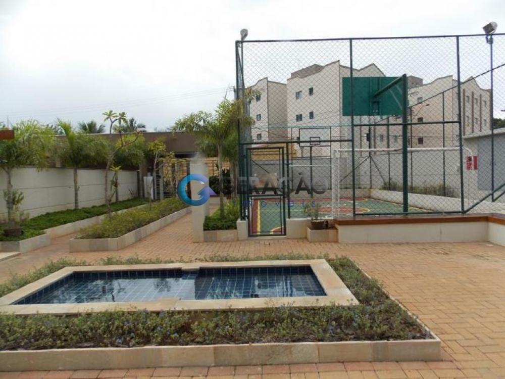 Comprar Apartamento / Padrão em Jacareí R$ 470.000,00 - Foto 9