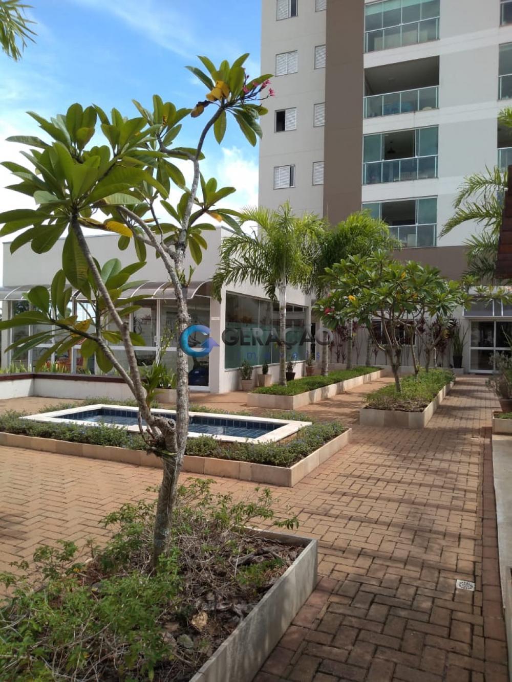 Comprar Apartamento / Padrão em Jacareí R$ 495.000,00 - Foto 3