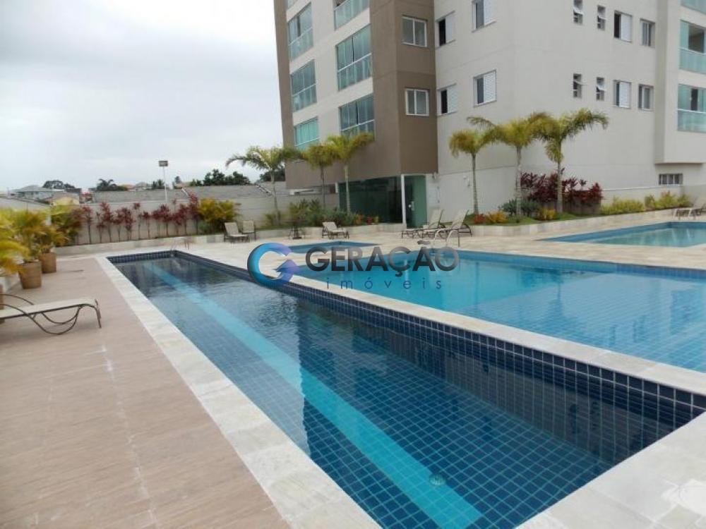 Comprar Apartamento / Padrão em Jacareí R$ 495.000,00 - Foto 4