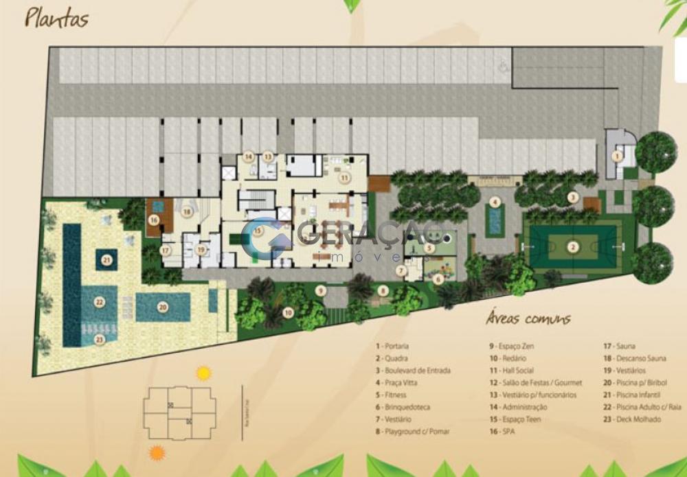 Comprar Apartamento / Padrão em Jacareí R$ 495.000,00 - Foto 11