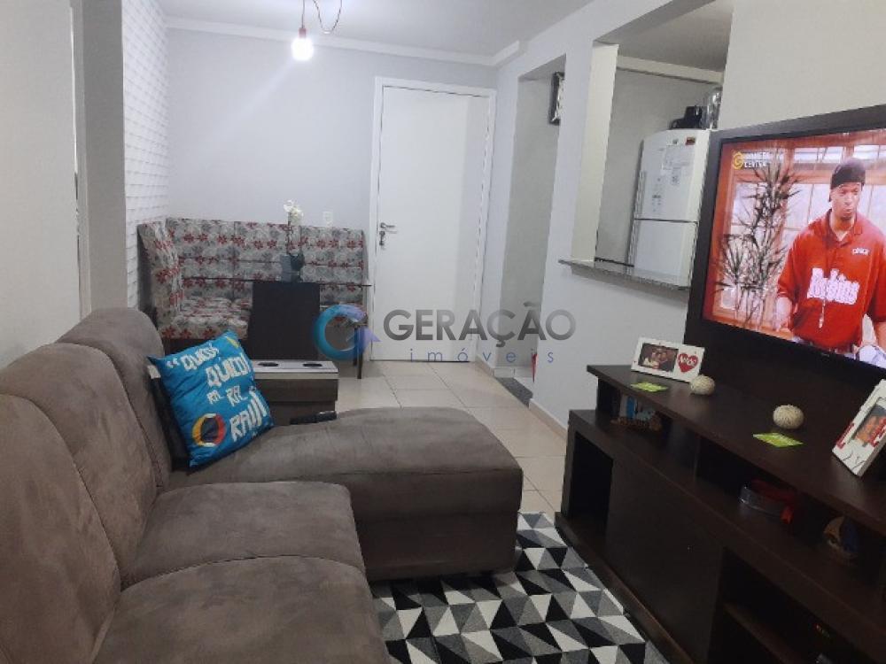 Comprar Apartamento / Padrão em São José dos Campos R$ 210.000,00 - Foto 1