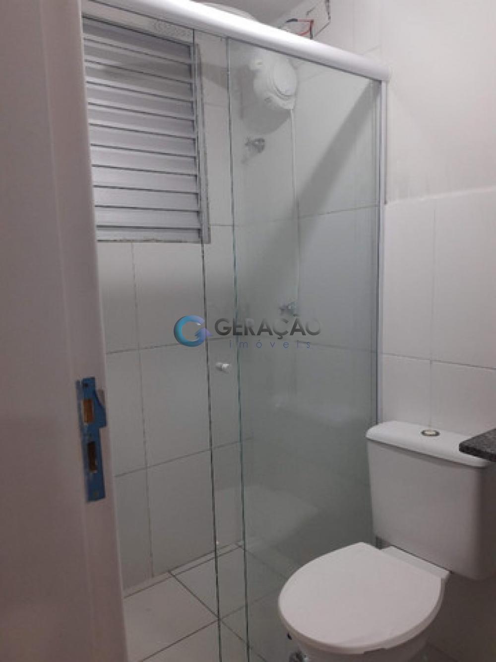 Comprar Apartamento / Padrão em São José dos Campos R$ 210.000,00 - Foto 7