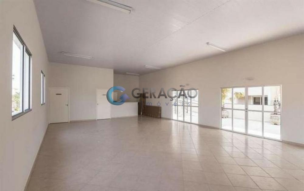 Comprar Apartamento / Padrão em São José dos Campos R$ 210.000,00 - Foto 12