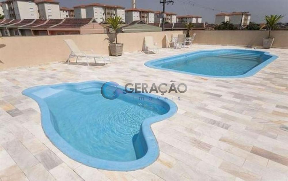 Comprar Apartamento / Padrão em São José dos Campos R$ 210.000,00 - Foto 10
