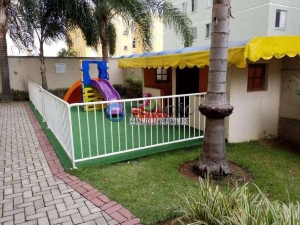 Comprar Apartamento / Padrão em São José dos Campos R$ 210.000,00 - Foto 11