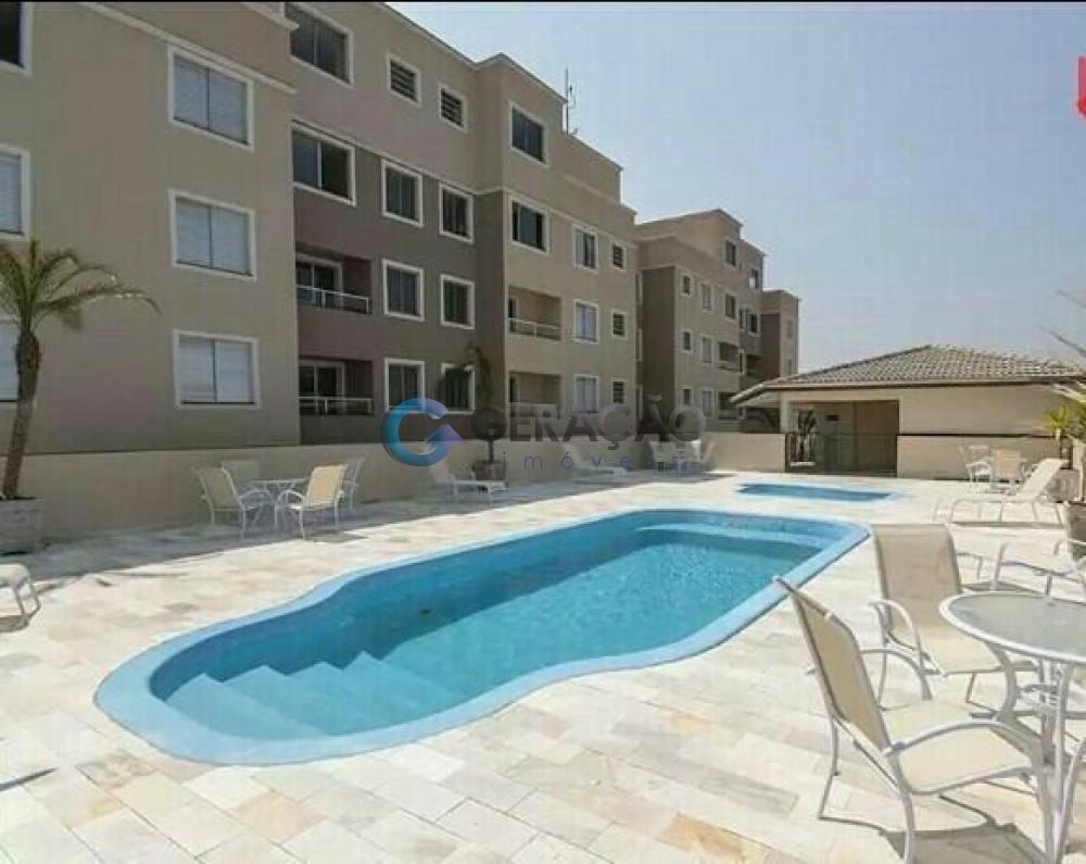 Comprar Apartamento / Padrão em São José dos Campos R$ 210.000,00 - Foto 9