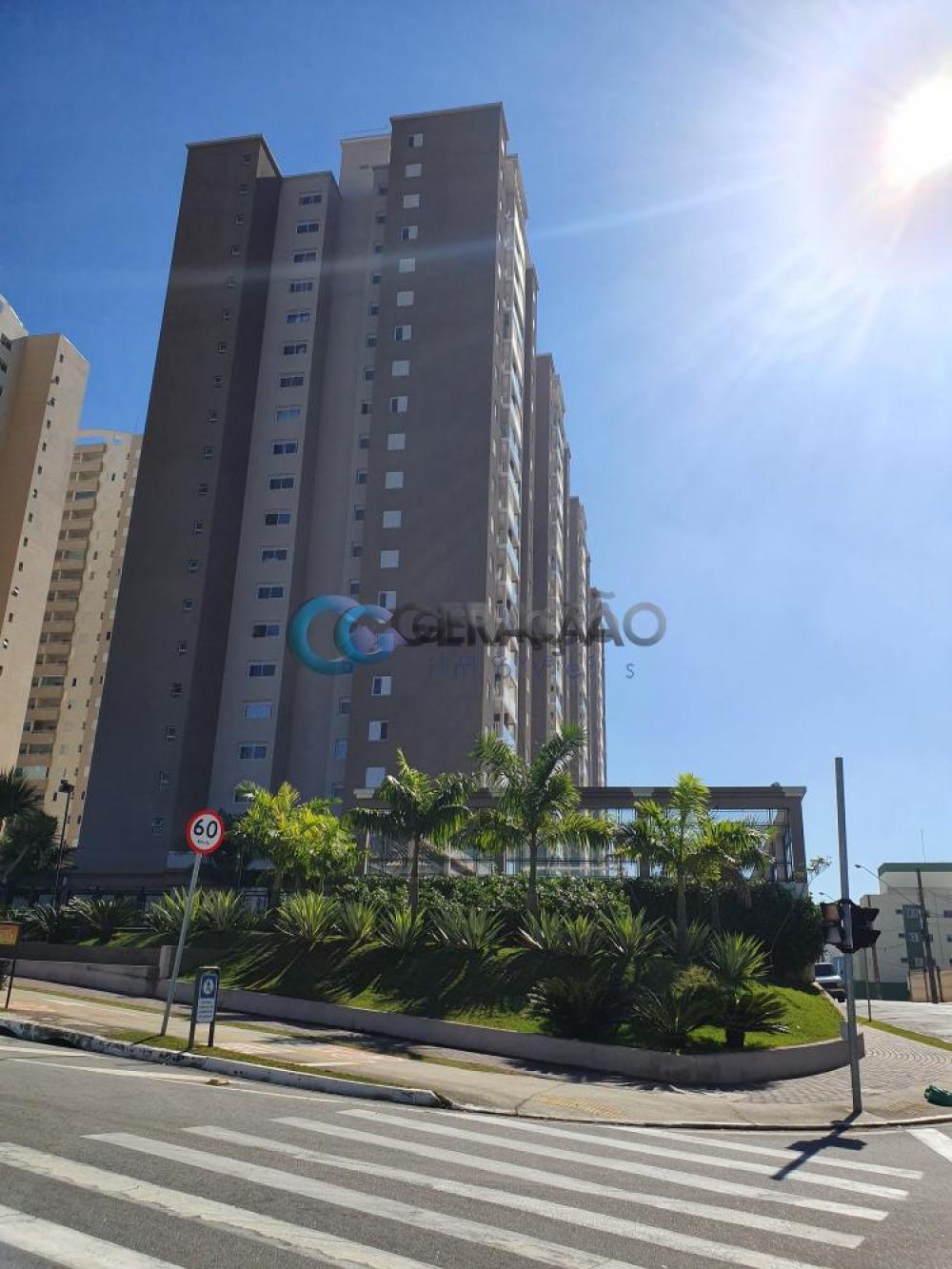 Comprar Apartamento / Padrão em São José dos Campos R$ 410.000,00 - Foto 13