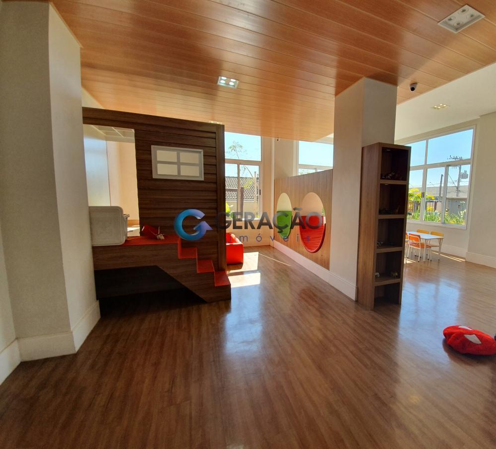 Comprar Apartamento / Padrão em São José dos Campos R$ 410.000,00 - Foto 16