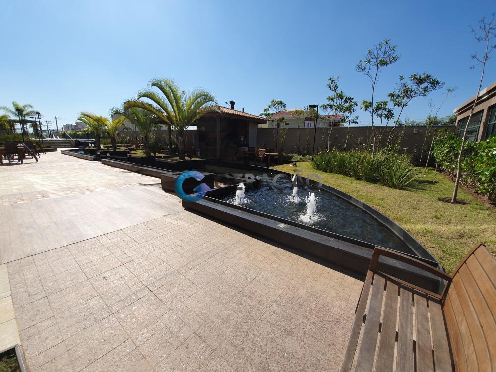 Comprar Apartamento / Padrão em São José dos Campos R$ 410.000,00 - Foto 19