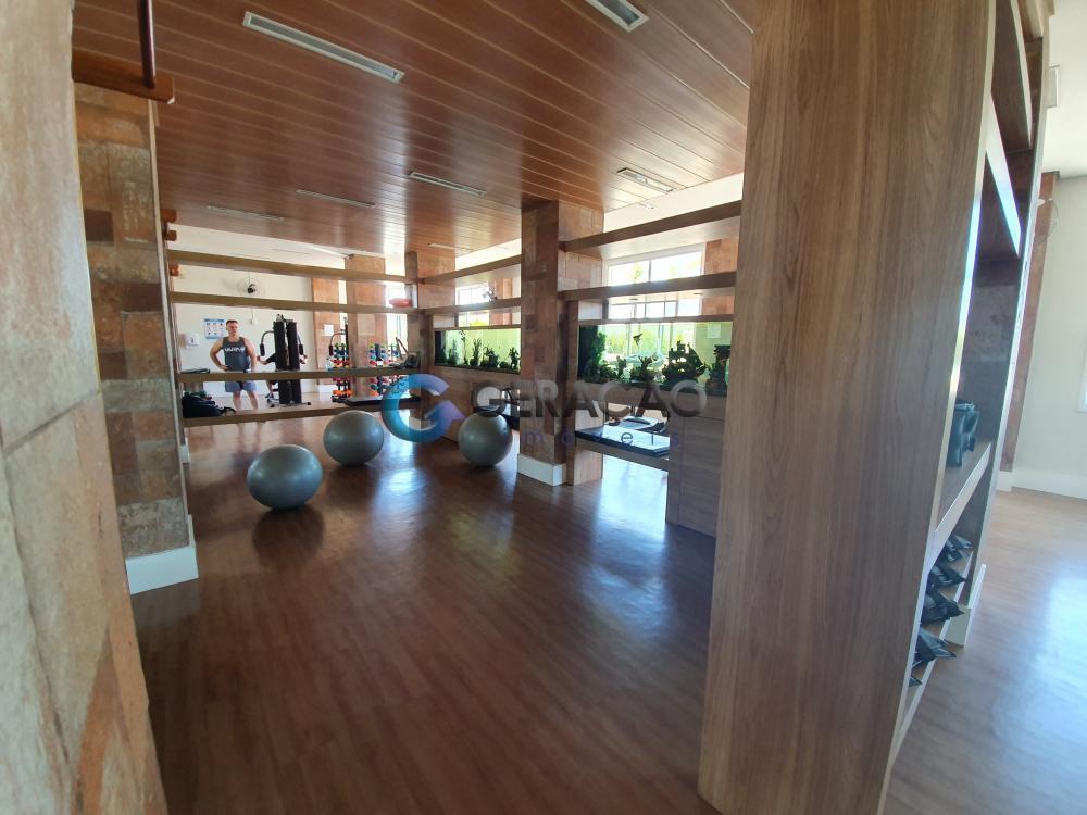 Comprar Apartamento / Padrão em São José dos Campos R$ 410.000,00 - Foto 24