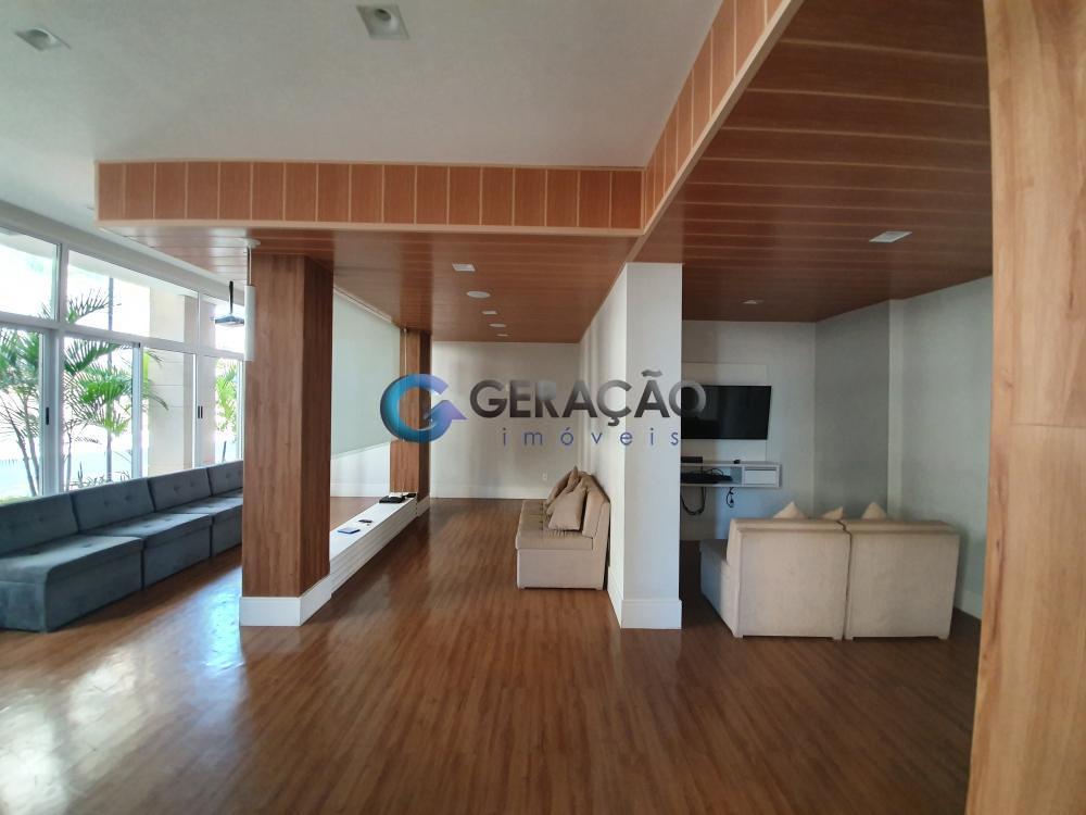Comprar Apartamento / Padrão em São José dos Campos R$ 410.000,00 - Foto 25