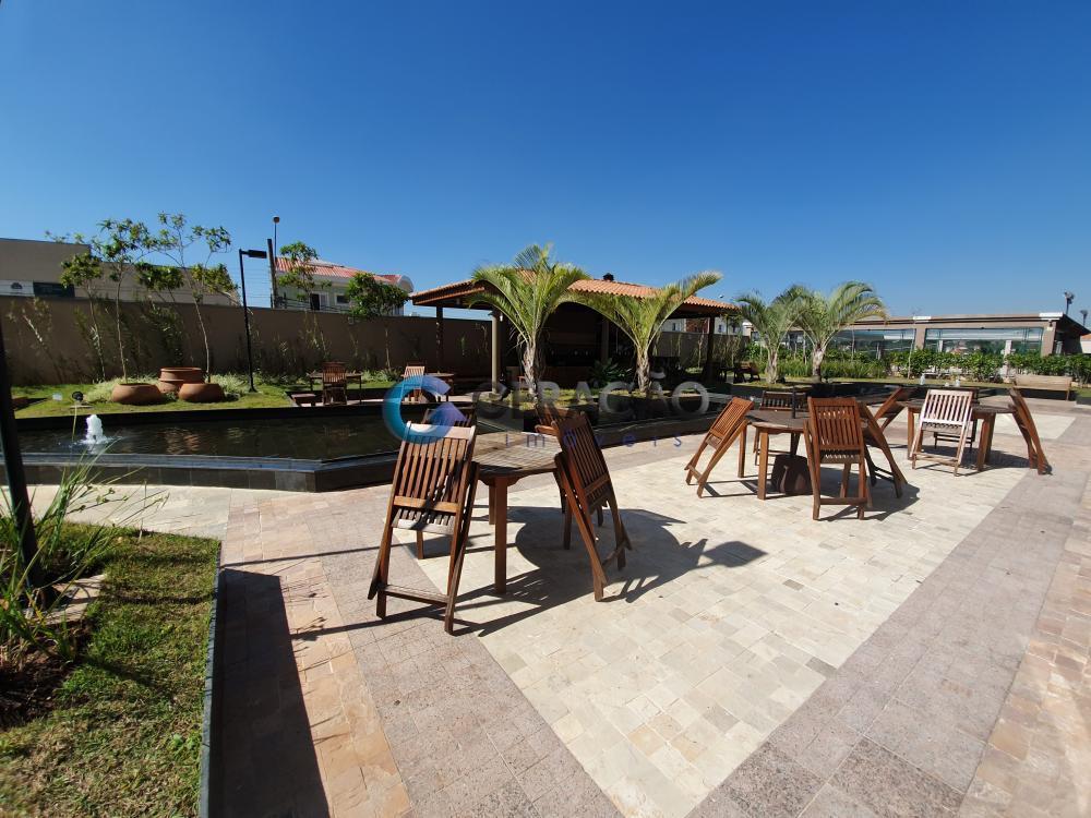 Comprar Apartamento / Padrão em São José dos Campos R$ 410.000,00 - Foto 21
