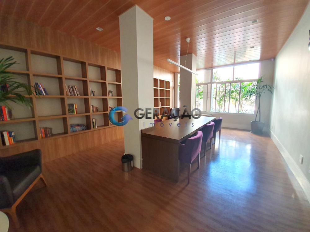 Comprar Apartamento / Padrão em São José dos Campos R$ 410.000,00 - Foto 27