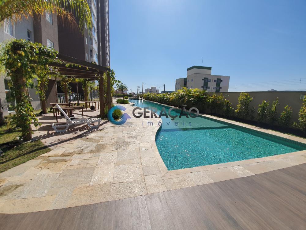 Comprar Apartamento / Padrão em São José dos Campos R$ 410.000,00 - Foto 28