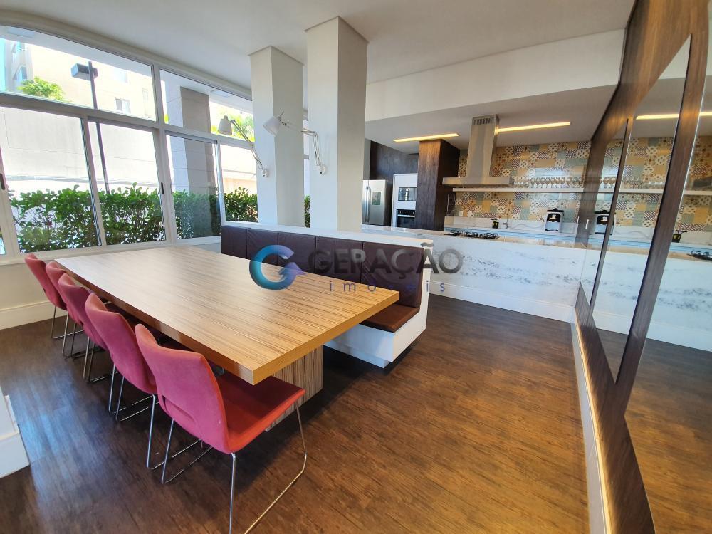 Comprar Apartamento / Padrão em São José dos Campos R$ 410.000,00 - Foto 33