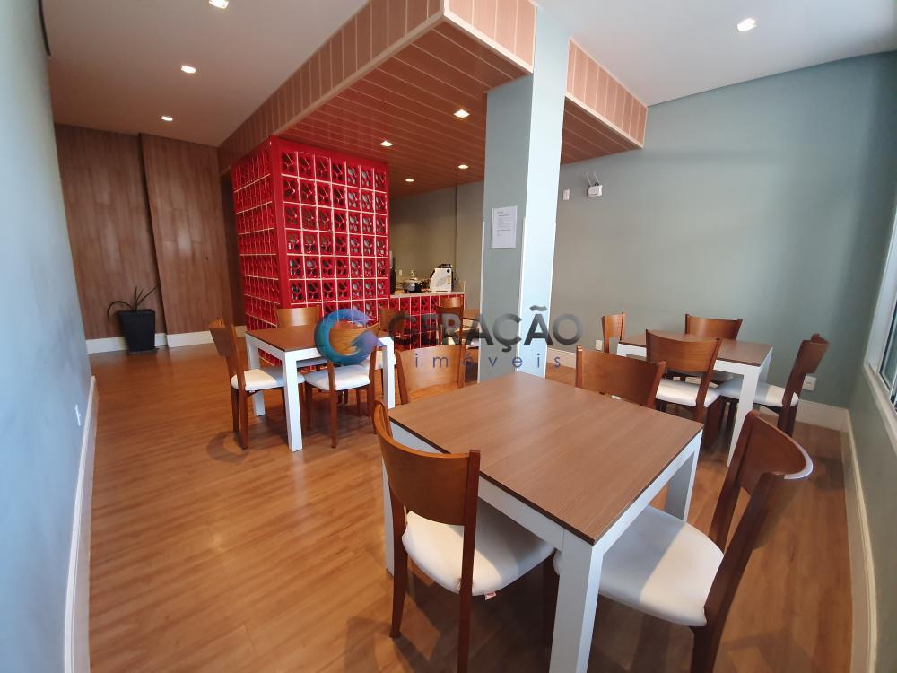 Comprar Apartamento / Padrão em São José dos Campos R$ 410.000,00 - Foto 36