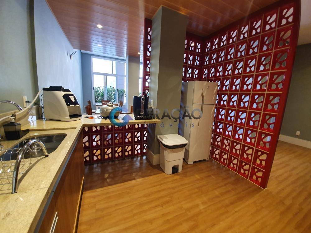 Comprar Apartamento / Padrão em São José dos Campos R$ 410.000,00 - Foto 37