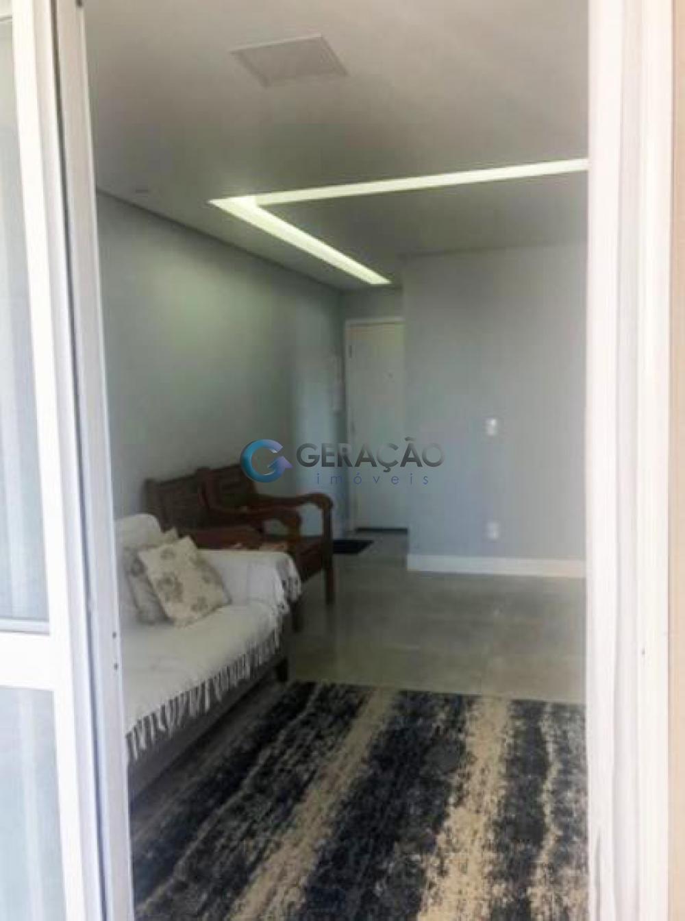 Comprar Apartamento / Padrão em São José dos Campos R$ 410.000,00 - Foto 3
