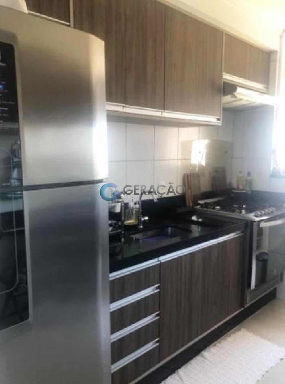 Comprar Apartamento / Padrão em São José dos Campos R$ 410.000,00 - Foto 5