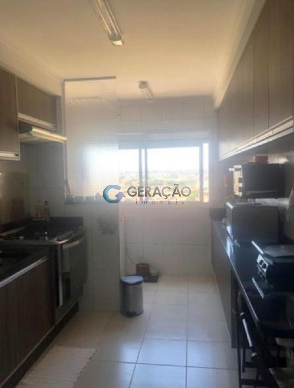 Comprar Apartamento / Padrão em São José dos Campos R$ 410.000,00 - Foto 8