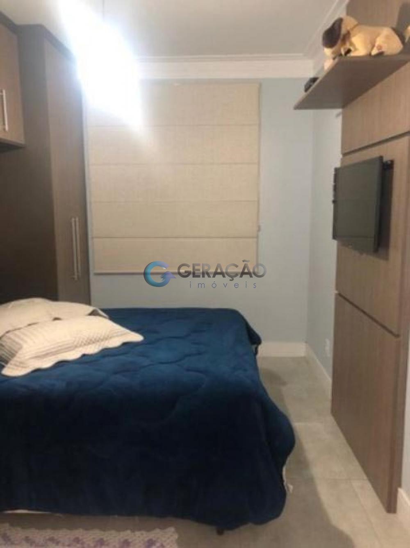 Comprar Apartamento / Padrão em São José dos Campos R$ 410.000,00 - Foto 9