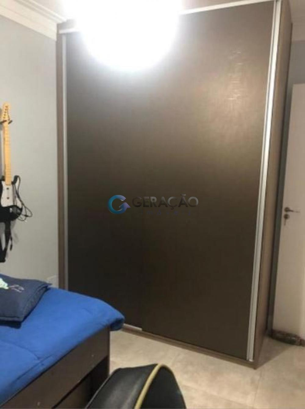 Comprar Apartamento / Padrão em São José dos Campos R$ 410.000,00 - Foto 12