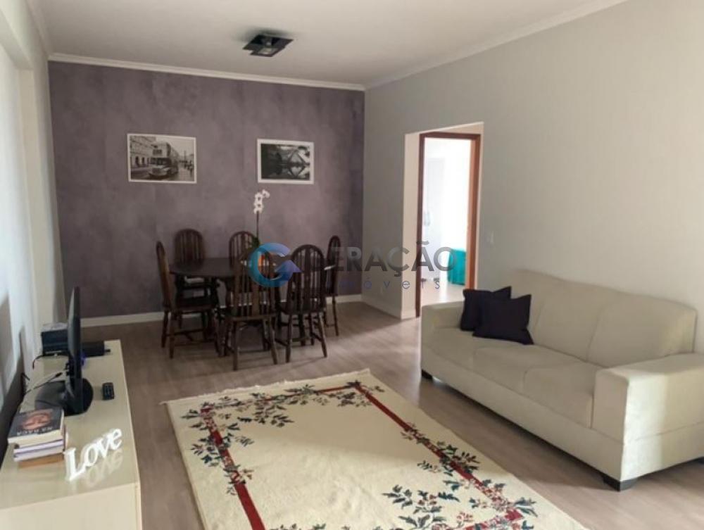 Comprar Apartamento / Padrão em São José dos Campos R$ 420.000,00 - Foto 4