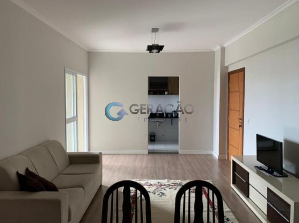 Comprar Apartamento / Padrão em São José dos Campos R$ 420.000,00 - Foto 3