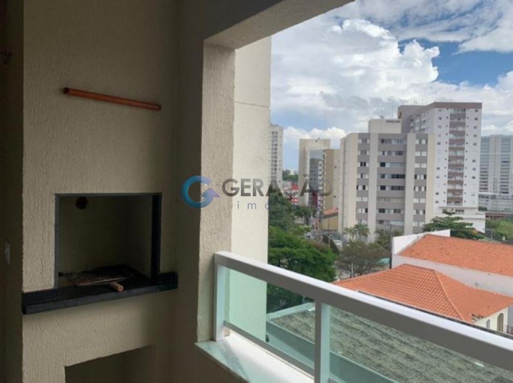 Comprar Apartamento / Padrão em São José dos Campos R$ 420.000,00 - Foto 8
