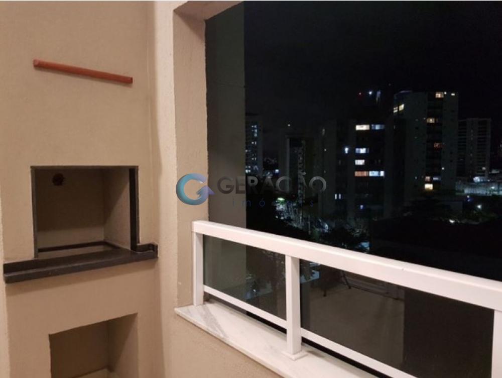 Comprar Apartamento / Padrão em São José dos Campos R$ 420.000,00 - Foto 11
