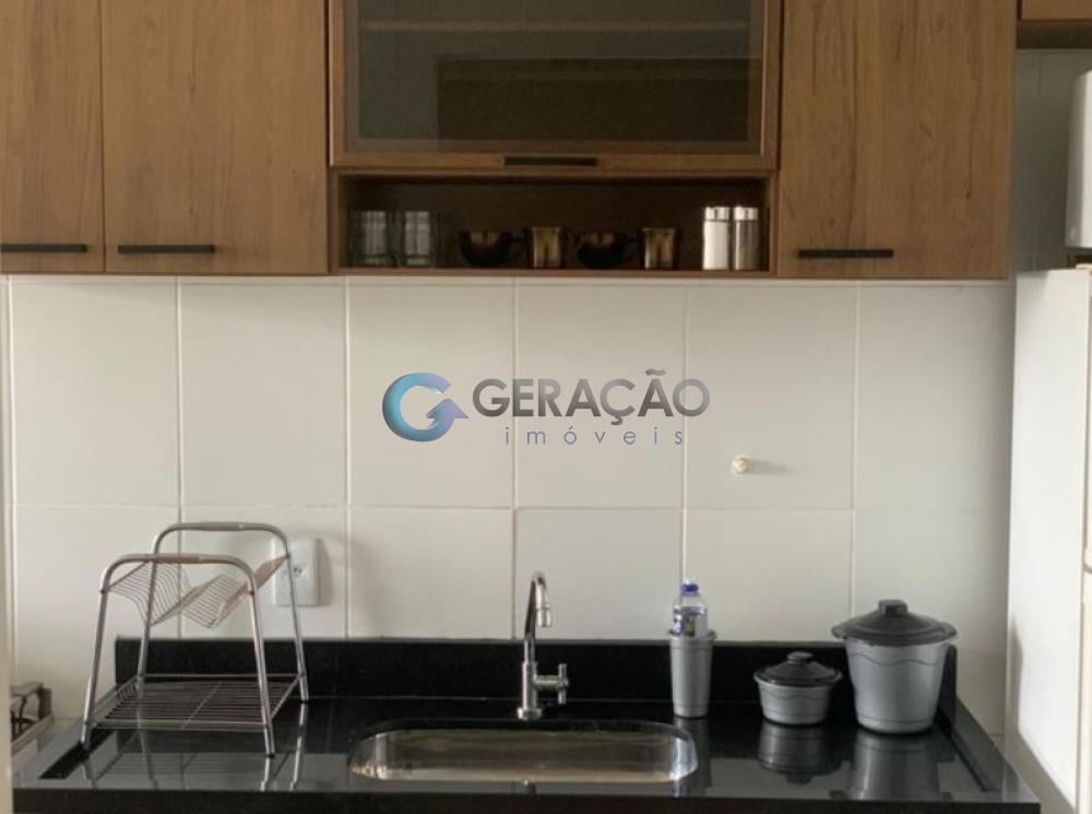 Comprar Apartamento / Padrão em São José dos Campos R$ 420.000,00 - Foto 13