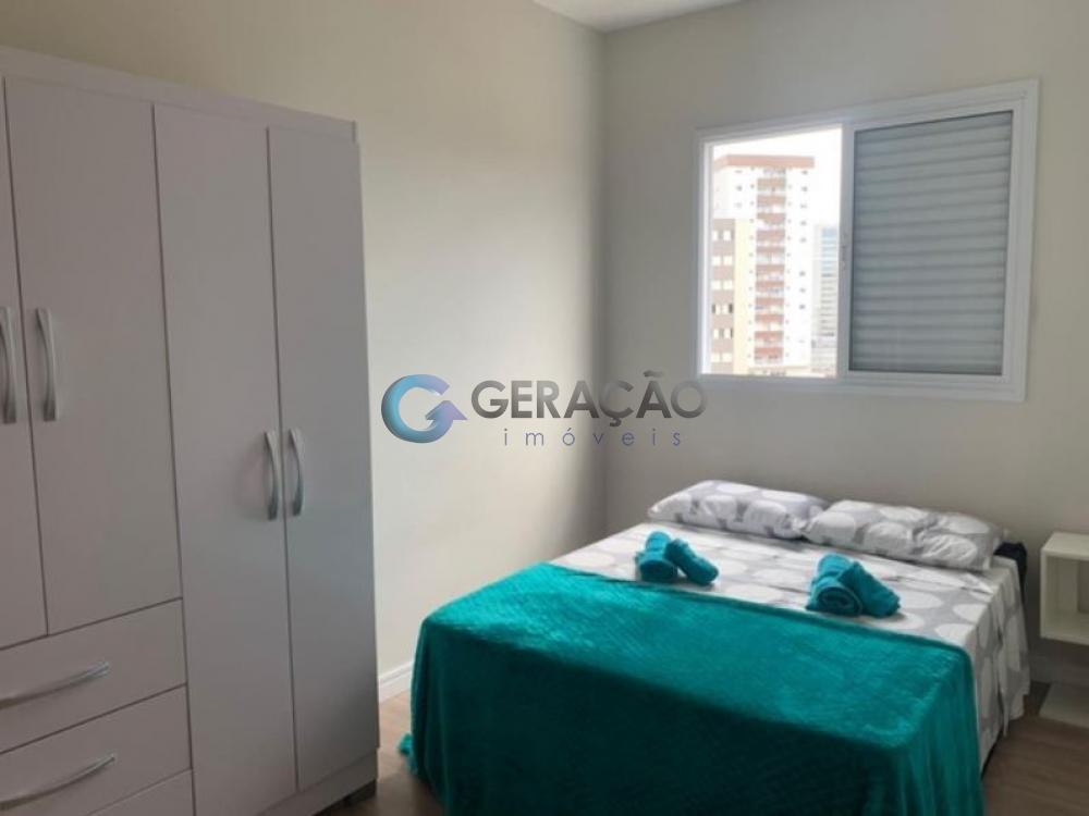 Comprar Apartamento / Padrão em São José dos Campos R$ 420.000,00 - Foto 16