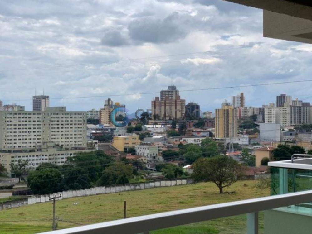 Comprar Apartamento / Padrão em São José dos Campos R$ 420.000,00 - Foto 10