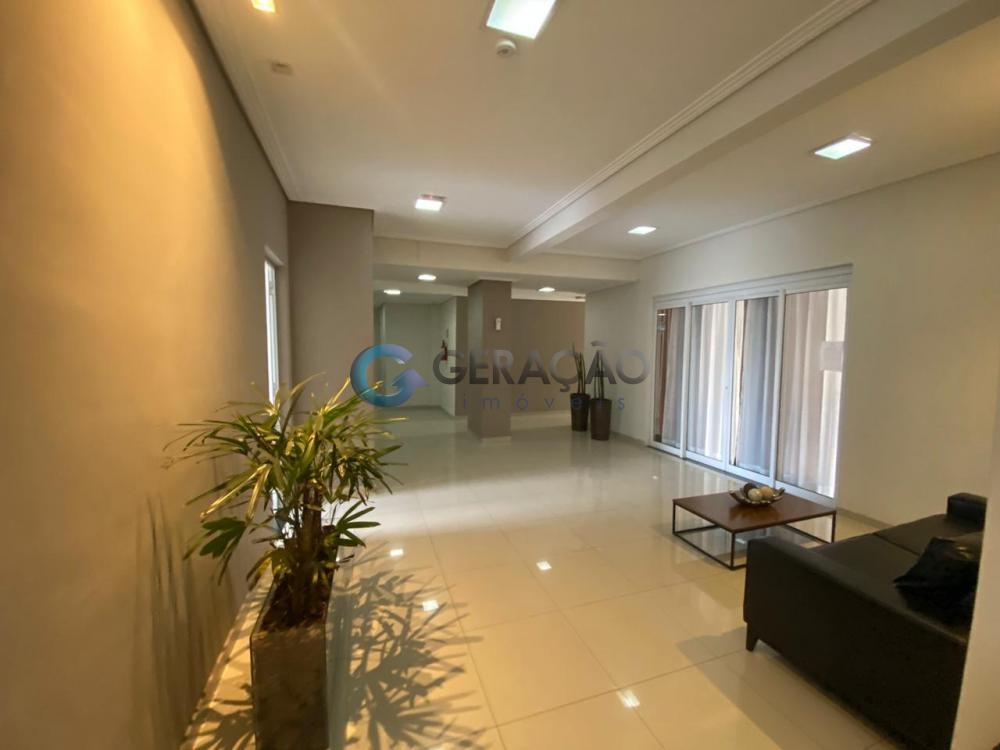 Comprar Apartamento / Padrão em São José dos Campos R$ 420.000,00 - Foto 20