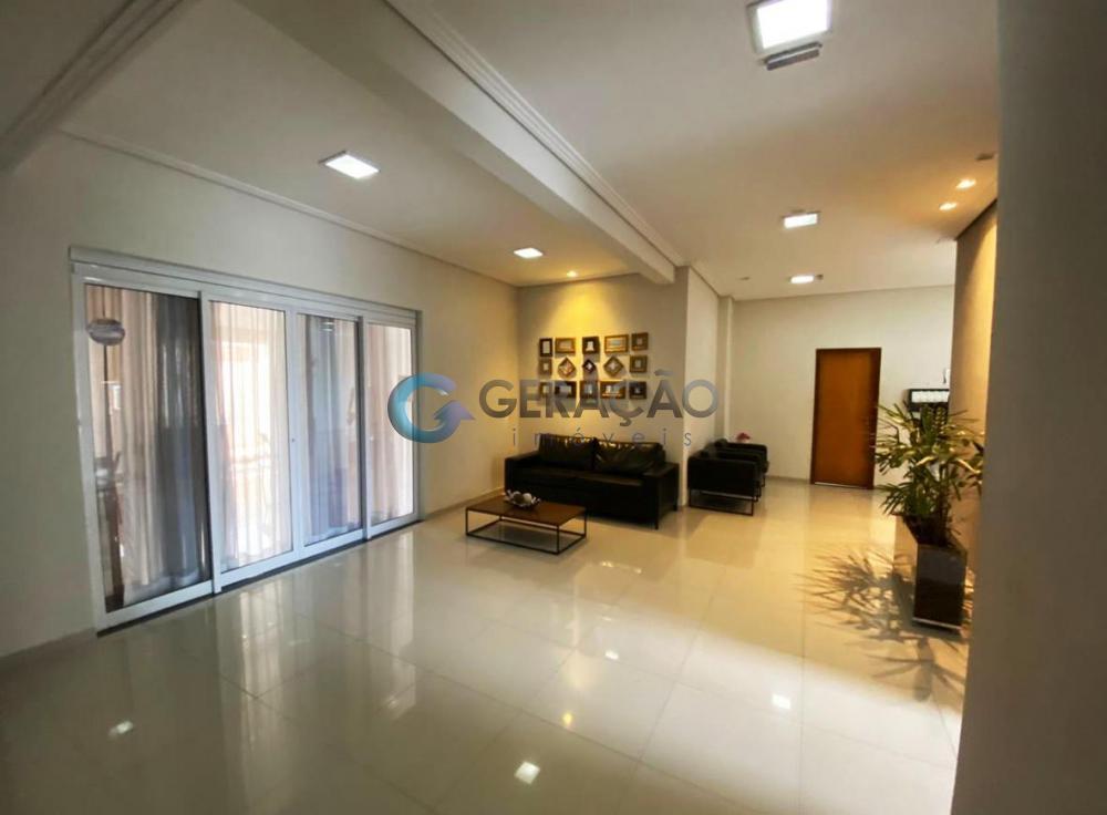 Comprar Apartamento / Padrão em São José dos Campos R$ 420.000,00 - Foto 21