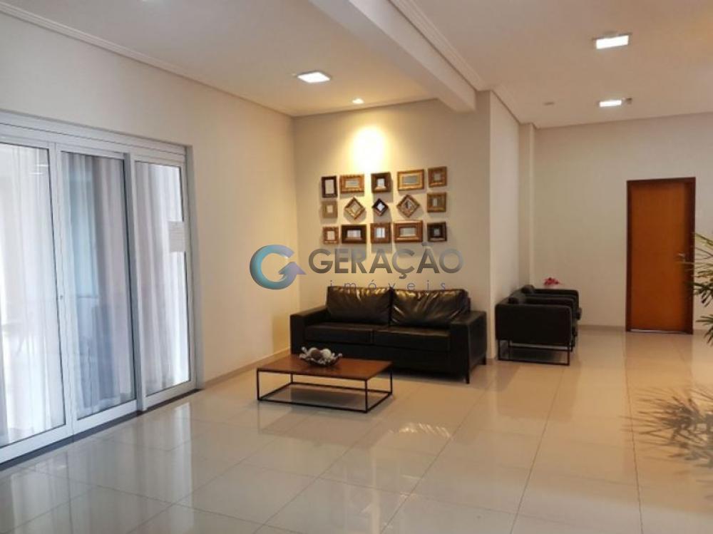 Comprar Apartamento / Padrão em São José dos Campos R$ 420.000,00 - Foto 22