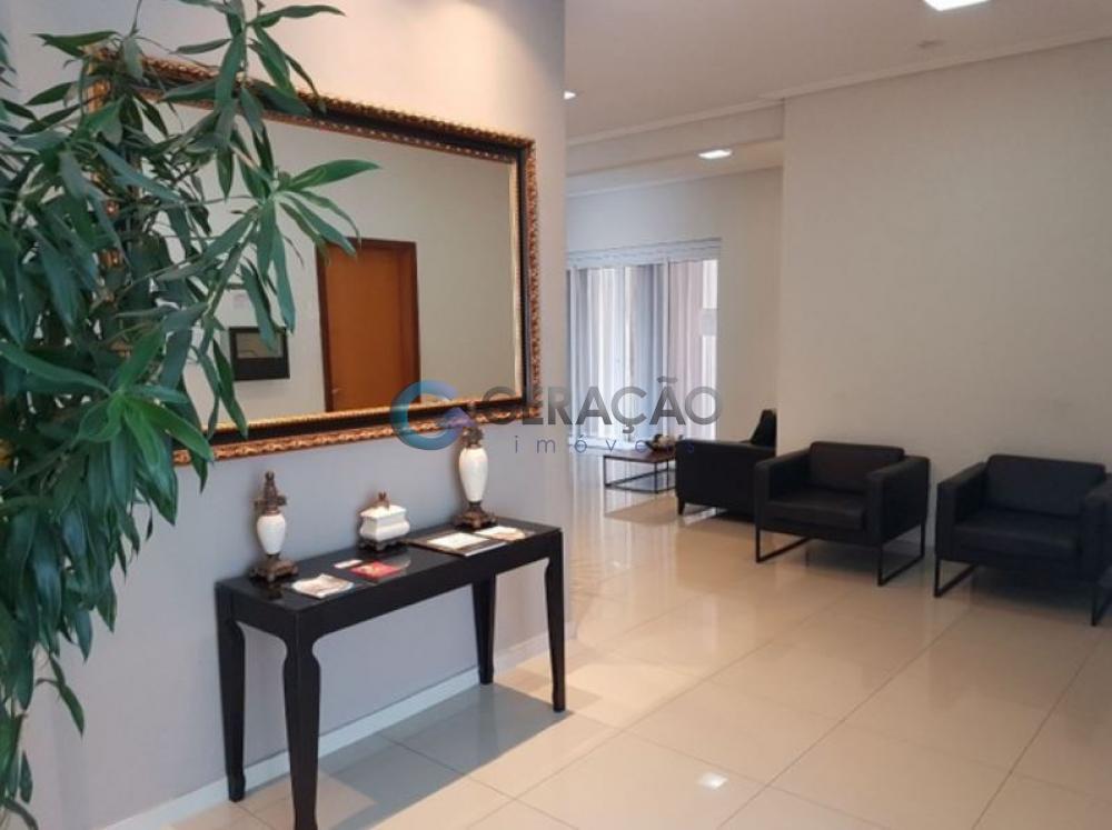 Comprar Apartamento / Padrão em São José dos Campos R$ 420.000,00 - Foto 23